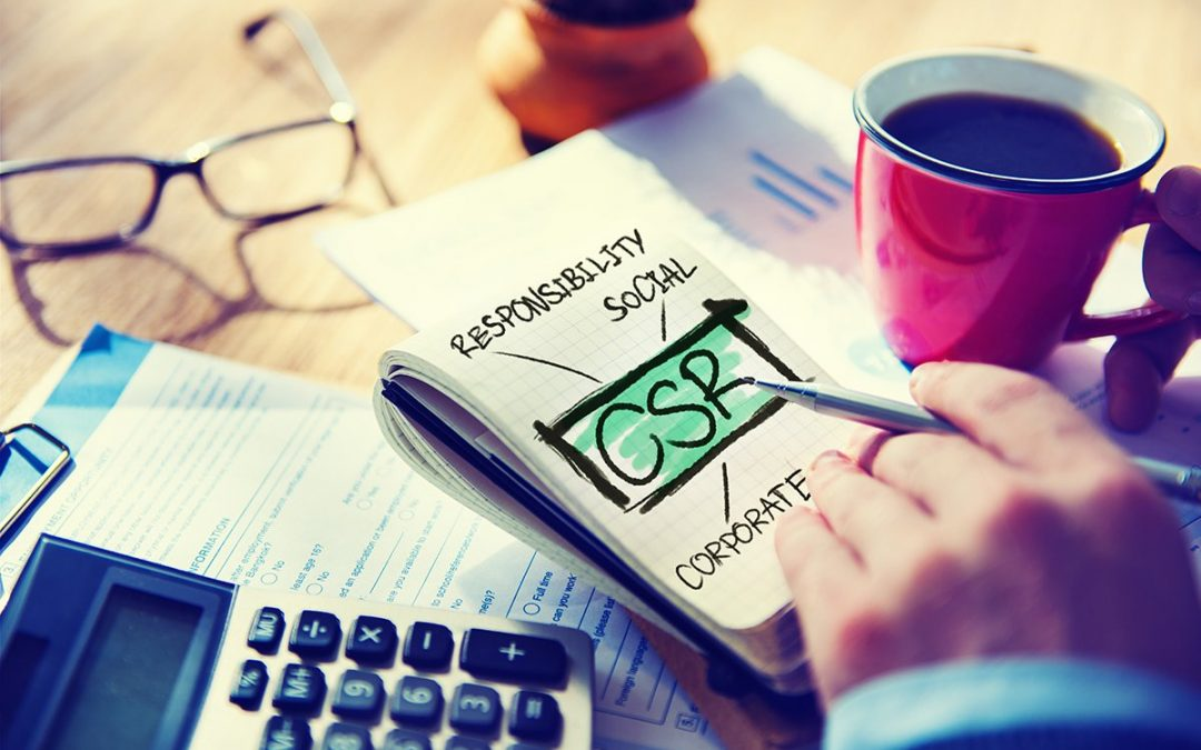 What is Corporate Social Responsibility? Is it Worth it?